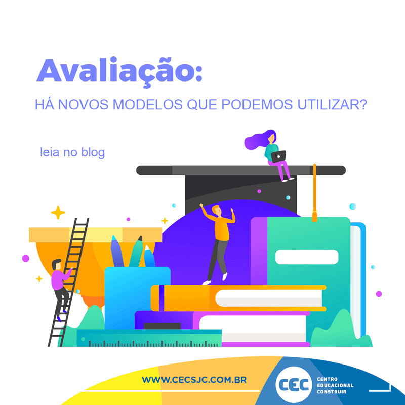 Blog-Avaliacaopng-14052019100831.png