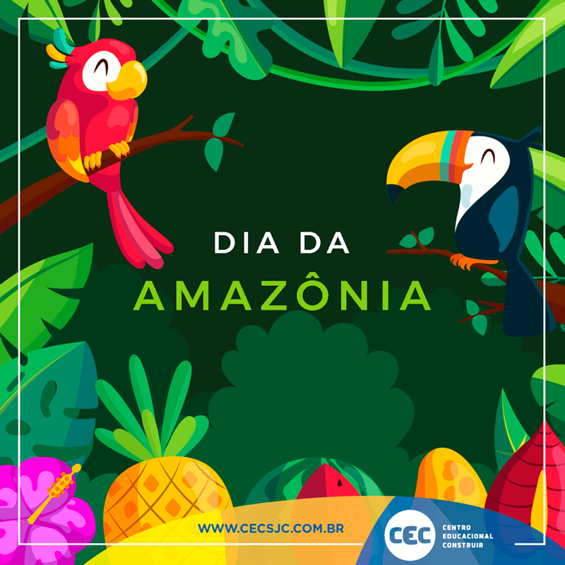 amazoniapng-05092019101340.png