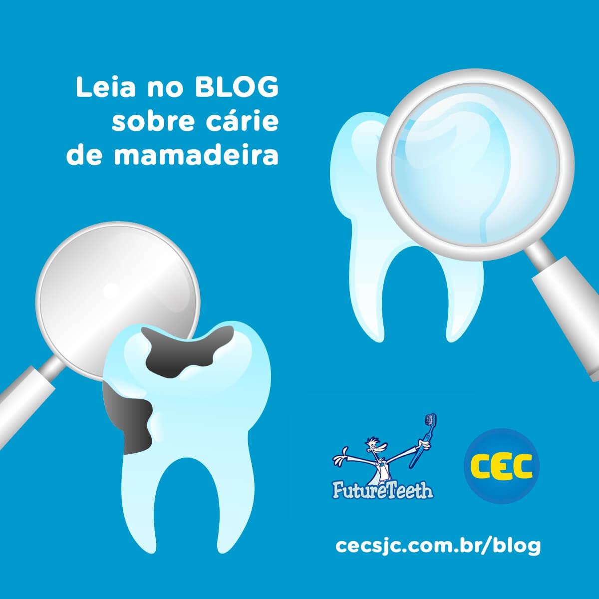 carie-mamadeirajpeg-27062018100903.jpeg