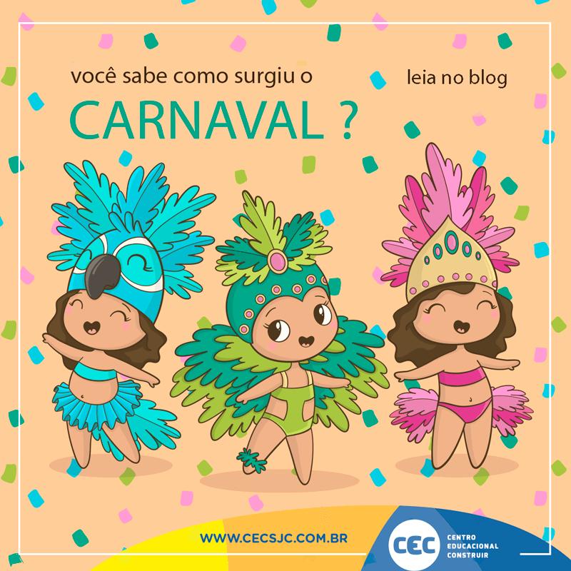 carnavalpng-05032019114548.png