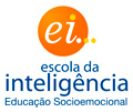 Escola da inteligencia