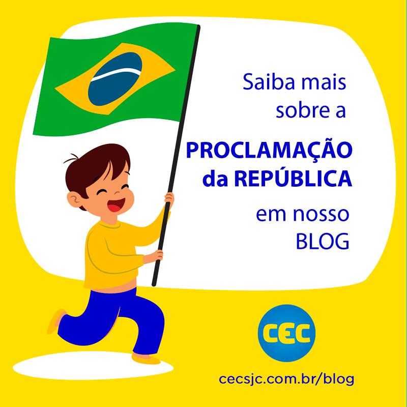Blog-Proclamacao-da-Republicapng-13112018115036.png