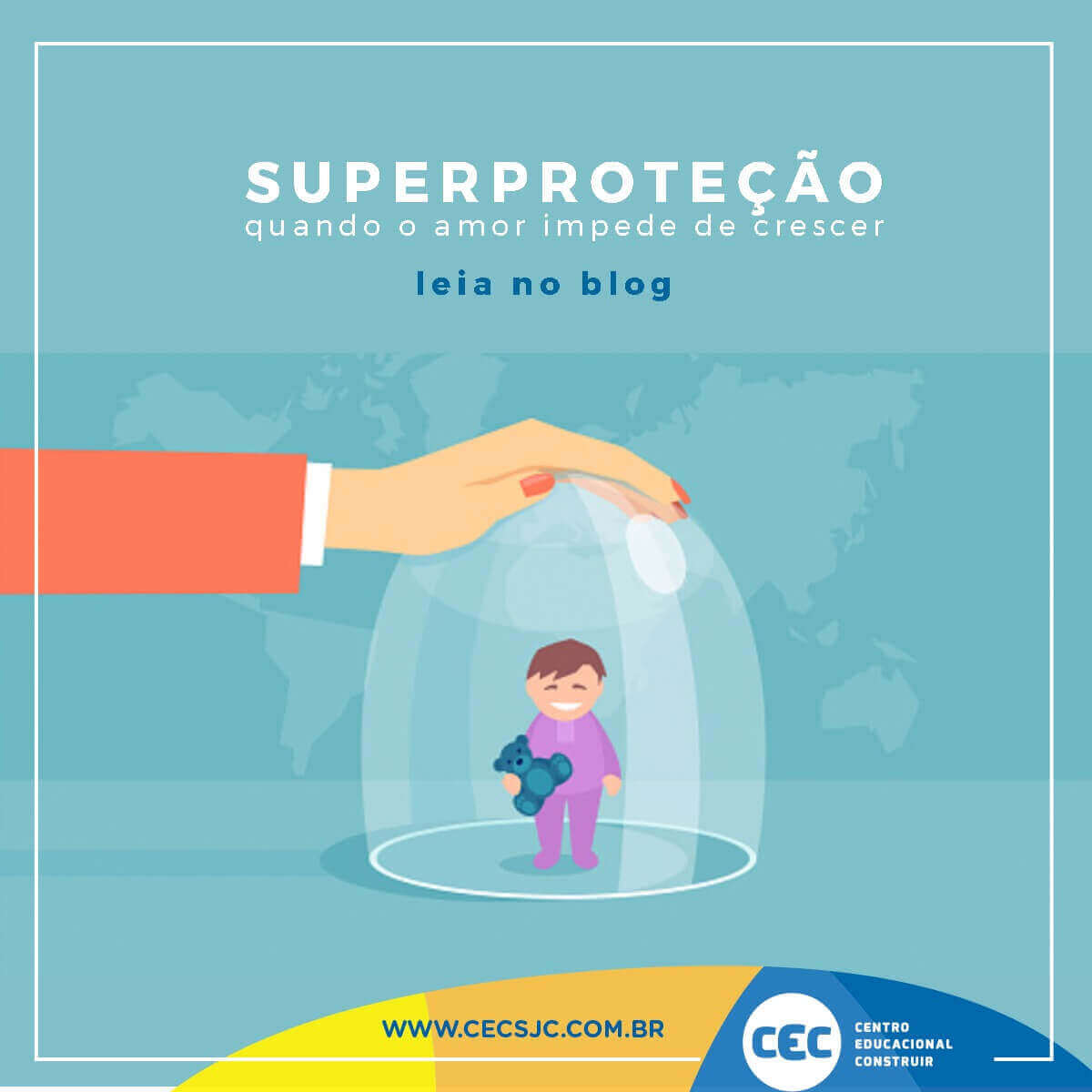 Blog-Superprotecaojpeg-12022020161103.jpeg