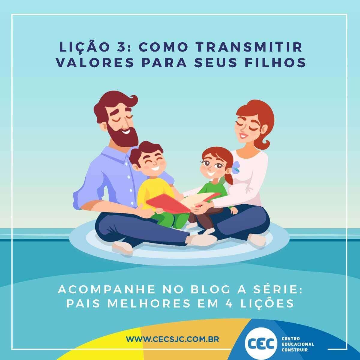 blog-hjjpeg-30052020102057.jpeg