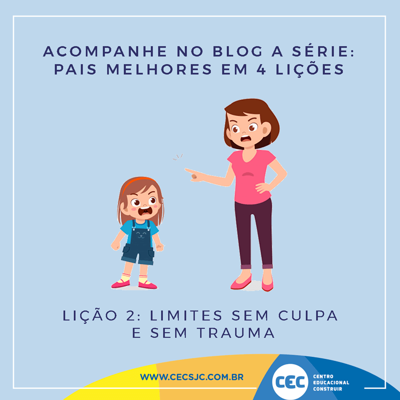 blog-loicao-2png-10042020030331.png