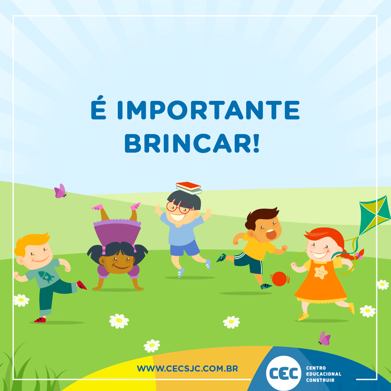 brincar-2010-marpng-16032018094549.png